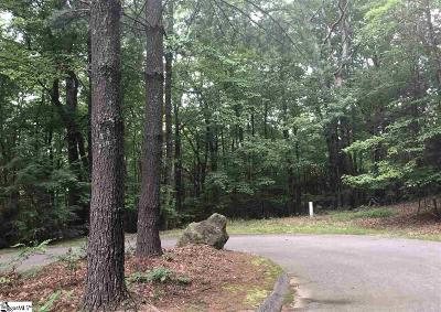 Residential Lots & Land For Sale: Lot 272 Delphinium