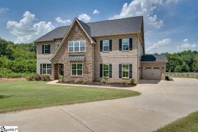 Single Family Home For Sale: 146 Modesto