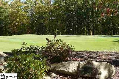 Cherokee Valley Residential Lots & Land For Sale: 223 Laurel Valley
