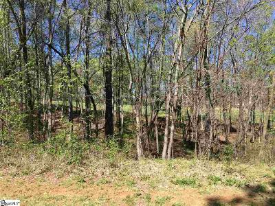 Cherokee Valley Residential Lots & Land For Sale: 126 Laurel Valley