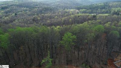 Cherokee Valley Residential Lots & Land For Sale: 28 Valley Crest