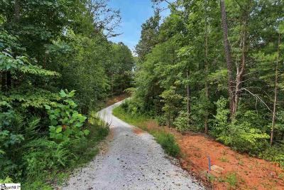 Easley Residential Lots & Land For Sale: 116 Gadwall