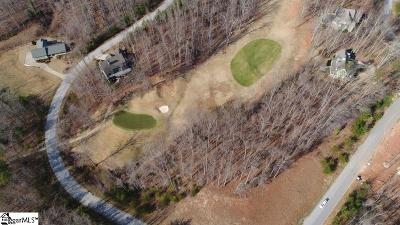 Travelers Rest SC Residential Lots & Land For Sale: $99,000