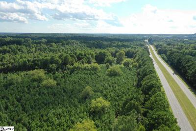 Easley Residential Lots & Land For Sale: 106 Angie
