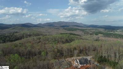 Travelers Rest SC Residential Lots & Land For Sale: $47,900