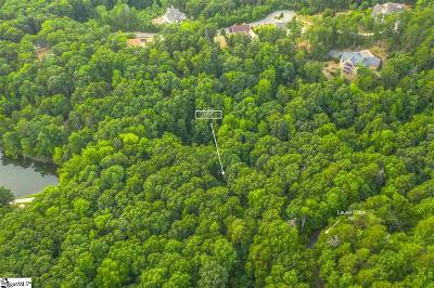 Greenville Residential Lots & Land For Sale: Laurel