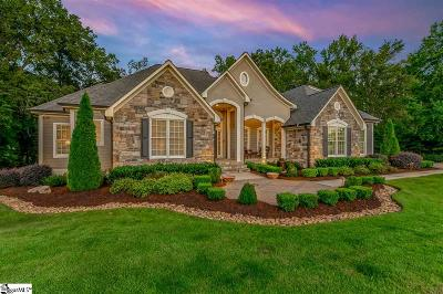 Astonishing Homes For Sale In Greer Sc 700 000 To 800 000 Download Free Architecture Designs Jebrpmadebymaigaardcom