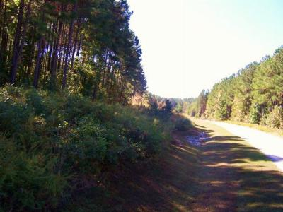 Hodges SC Residential Lots & Land For Sale: $17,000