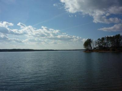Greenwood County Residential Lots & Land For Sale: 211 Harris Road