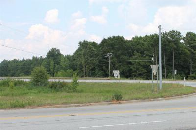 Residential Lots & Land For Sale: 9.4 Acres Hwy. 72