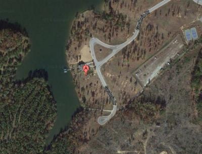 Greenwood County Residential Lots & Land For Sale: 238 Gardenia Dr
