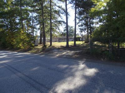 Greenwood County Residential Lots & Land For Sale: Crosscreek Connector