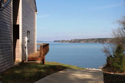 Single Family Home For Sale: 2298 Scurry Island Rd