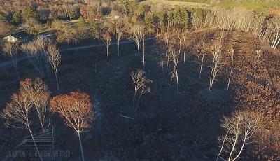 Greenwood Residential Lots & Land For Sale: 000 Beaverdam Creek Rd