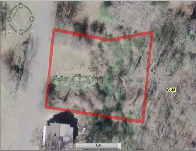 Ware Shoals Residential Lots & Land For Sale: 33 Wood Street