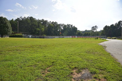 Greenwood County Residential Lots & Land For Sale: 613&617 By Pass 25 NE