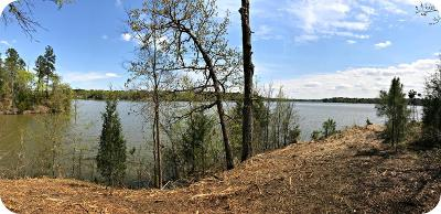 Greenwood County Residential Lots & Land For Sale: 103 Youngs Ferry
