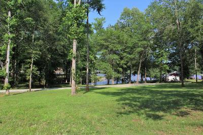 Waterloo Residential Lots & Land For Sale: Rocky Top