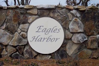 Hodges Residential Lots & Land For Sale: 930 Eagles Harbor Dr.