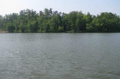 Hodges Residential Lots & Land For Sale: 912&914 Eagles Harbor Dr