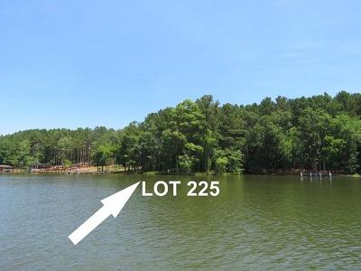 Greenwood Residential Lots & Land For Sale: 304 Nautical Way