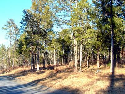 Greenwood Residential Lots & Land For Sale: 328 Abercrombie Pointe