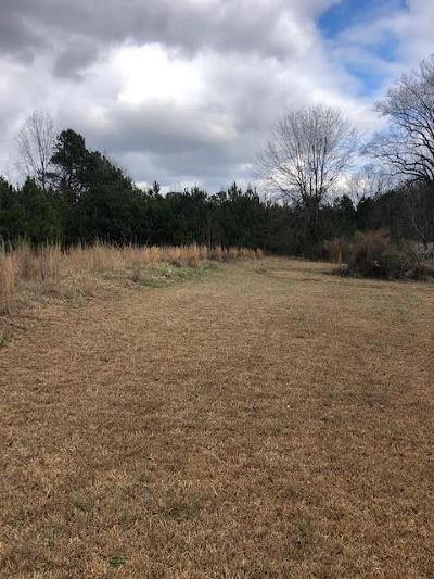 Greenwood Residential Lots & Land For Sale: Woodlawn