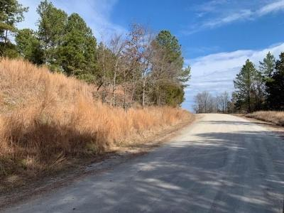 Hodges Residential Lots & Land For Sale: 2126 Ridge Rd
