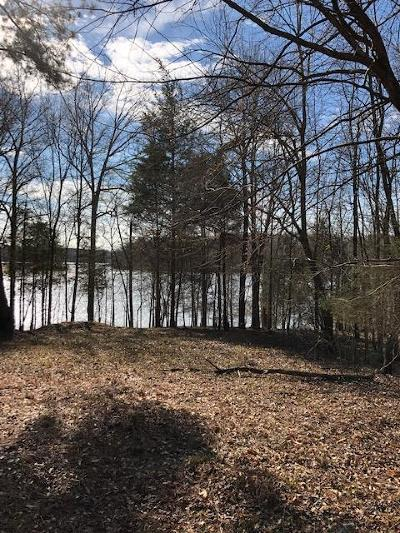 Hodges Residential Lots & Land For Sale: 111 Mariners Cove Rd