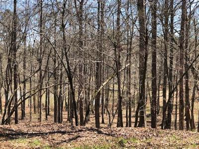 Greenwood County Residential Lots & Land For Sale: 306 Commonwealth Drive
