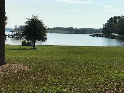Greenwood Residential Lots & Land For Sale: 124 Gardenia