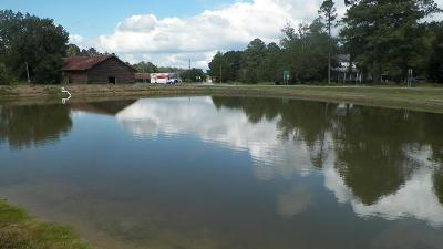 Greenwood County Residential Lots & Land For Sale: 105 Gin House Rd.