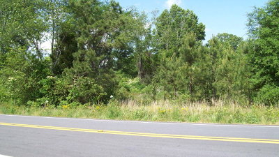 Greenwood Residential Lots & Land For Sale: Pullham Rd