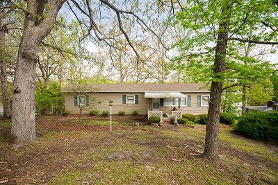 Single Family Home For Sale: 10 Squirrel Drive
