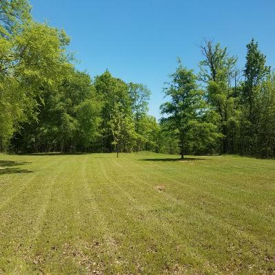 Cross Hill Residential Lots & Land For Sale: 873 Skippers Lodge Rd
