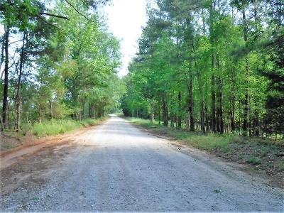 Greenwood County Residential Lots & Land For Sale: 508 Windsor Road