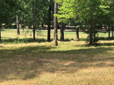 Greenwood County Residential Lots & Land For Sale: 106 W Gunnery Court