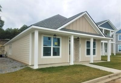 Greenwood County Single Family Home For Sale: 303 Indigo Way