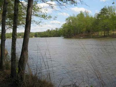 Hodges Residential Lots & Land For Sale: 103 Diamond Back Ct
