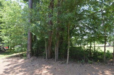 Greenwood Residential Lots & Land For Sale: 106 Ranch Ct