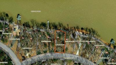 Greenwood Residential Lots & Land For Sale: 209 Kayak