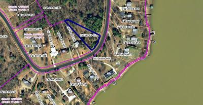 Waterloo Residential Lots & Land For Sale: 131 Harbor Crest