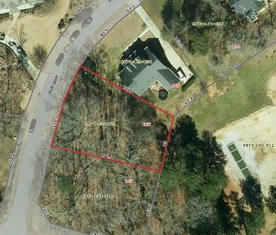 Greenwood Residential Lots & Land For Sale: 104 Outrigger