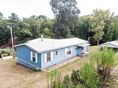 Waterloo Single Family Home For Sale: 733 Bob White