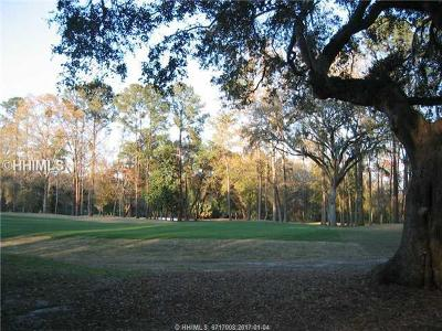 Residential Lots & Land For Sale: 86 Osprey Circle
