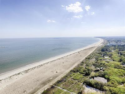 Hilton Head Island Residential Lots & Land For Sale: 79 S Port Royal Drive