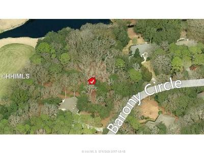 Residential Lots & Land Sold: 56 Barony Lane