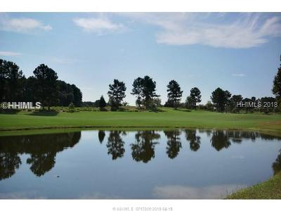 Residential Lots & Land For Sale: 168 Good Hope Road