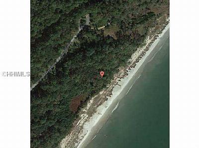 Oak Ridge Residential Lots & Land For Sale: 11 Beauregard Boulevard