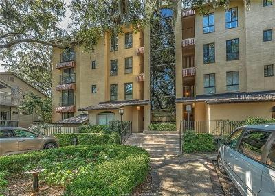Condo/Townhouse Sold: 51 Lighthouse Lane #1080